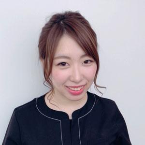 岡本 理紗子