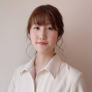 中田 千帆